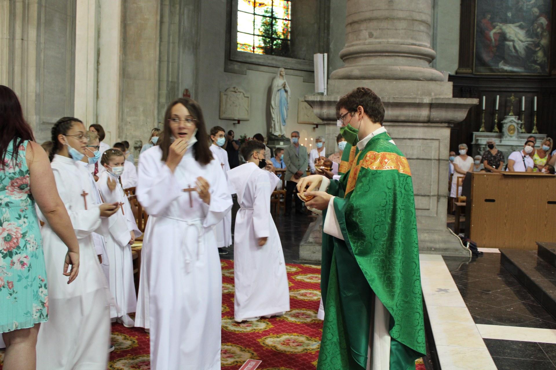 2021-06-13 Prof foi St GERY (108)