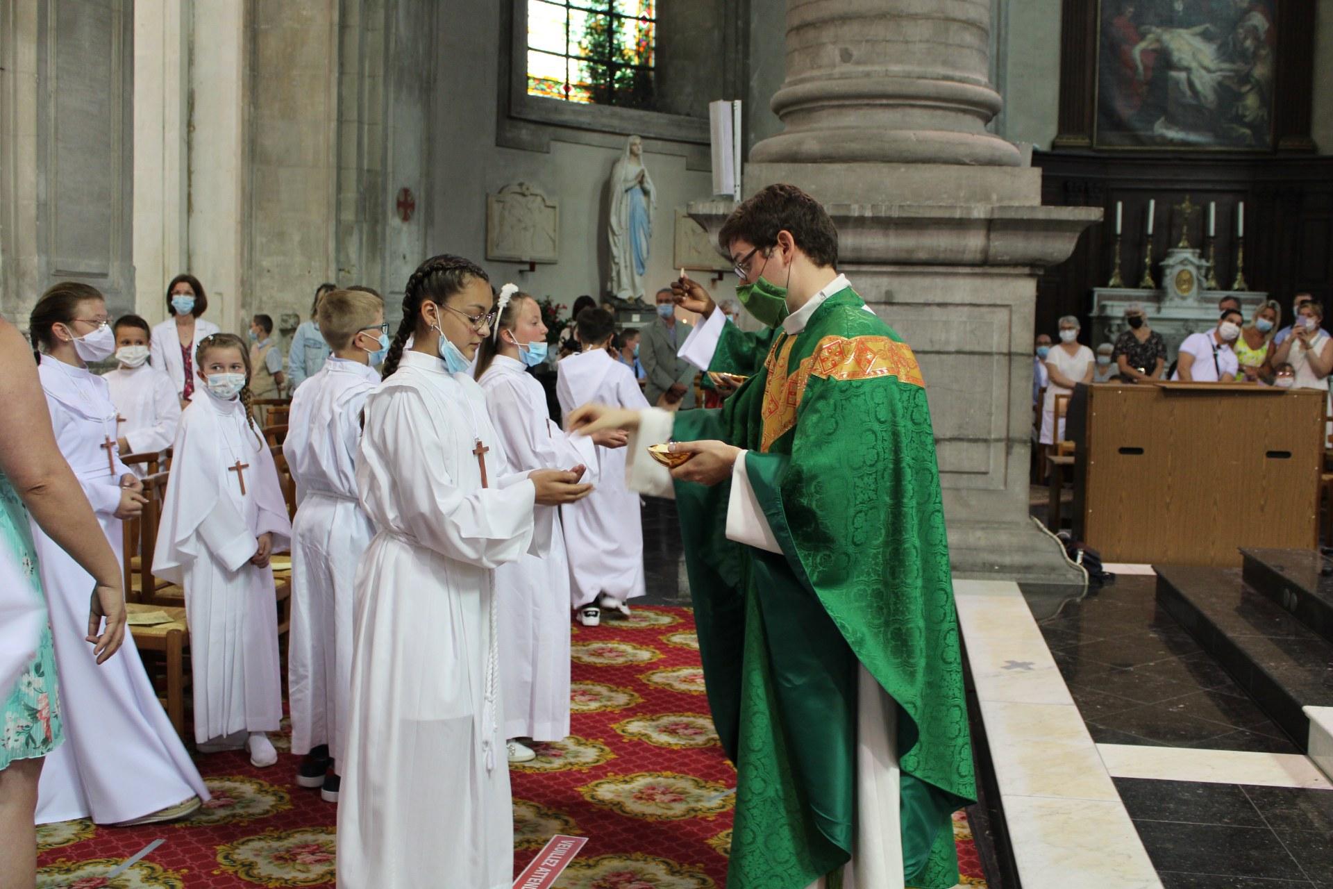 2021-06-13 Prof foi St GERY (109)