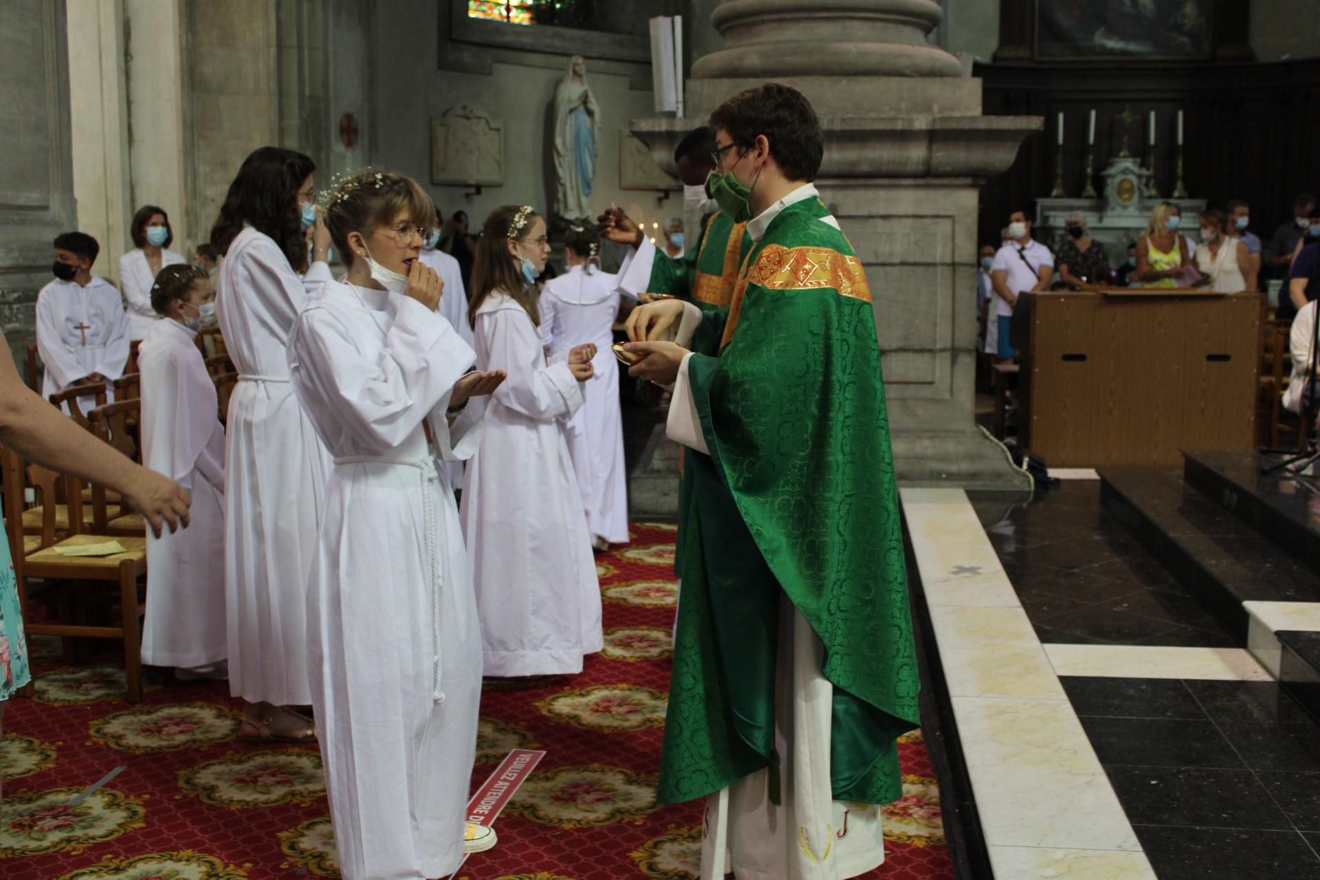 2021-06-13 Prof foi St GERY (113)