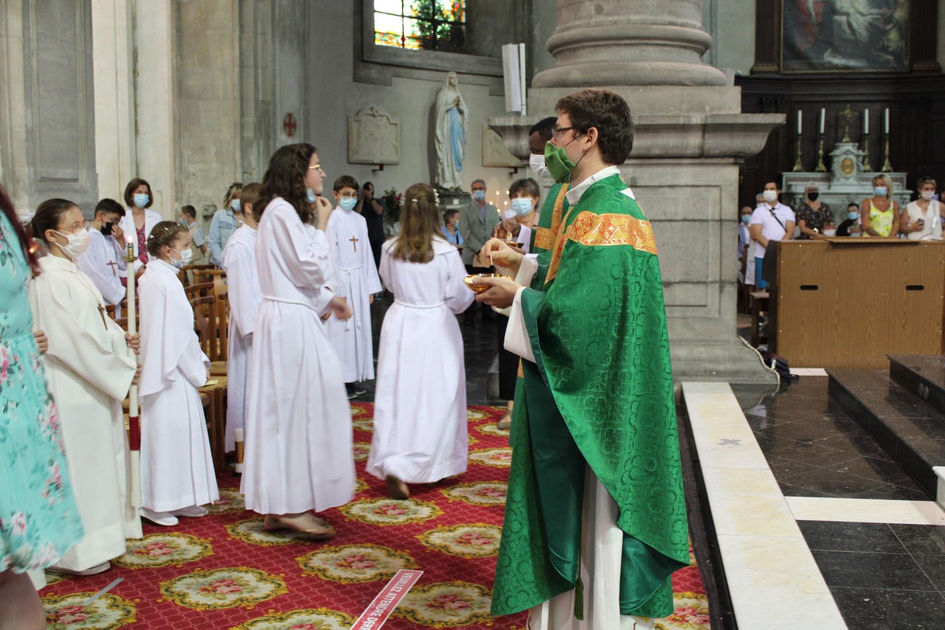 2021-06-13 Prof foi St GERY (114)