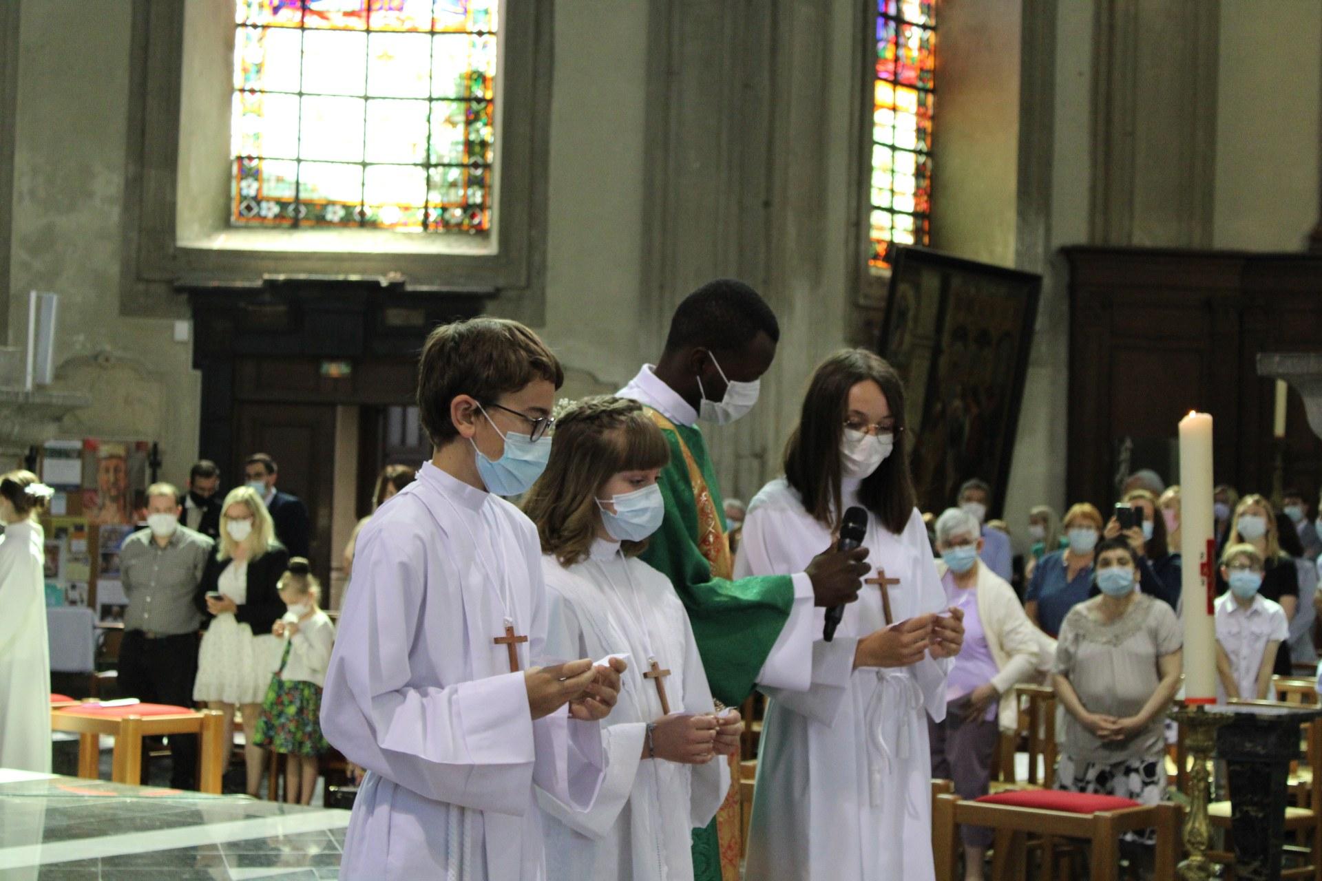 2021-06-13 Prof foi St GERY (116)