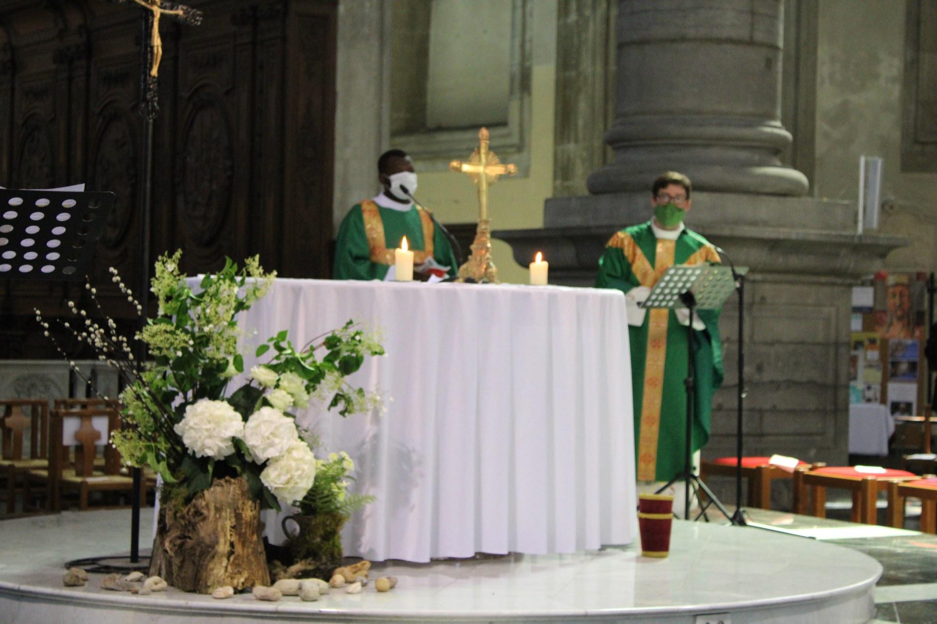 2021-06-13 Prof foi St GERY (123)
