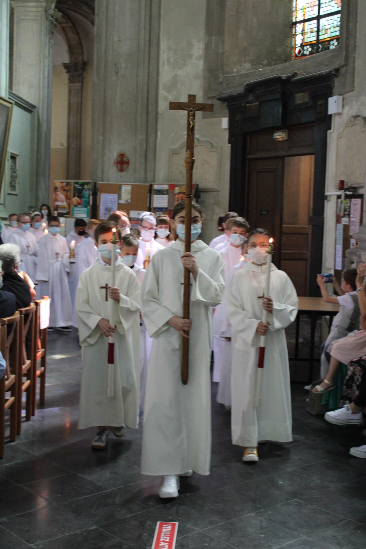 2021-06-13 Prof foi St GERY (45)