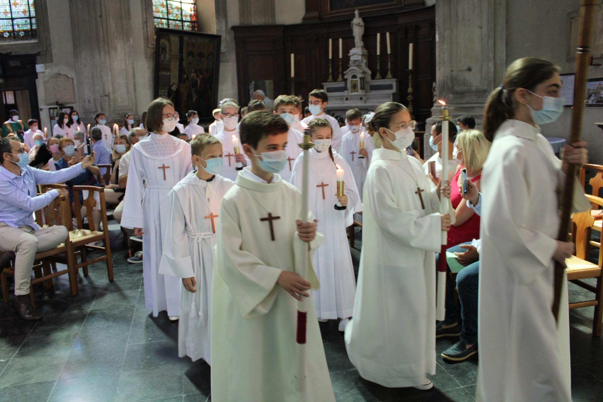 2021-06-13 Prof foi St GERY (46)