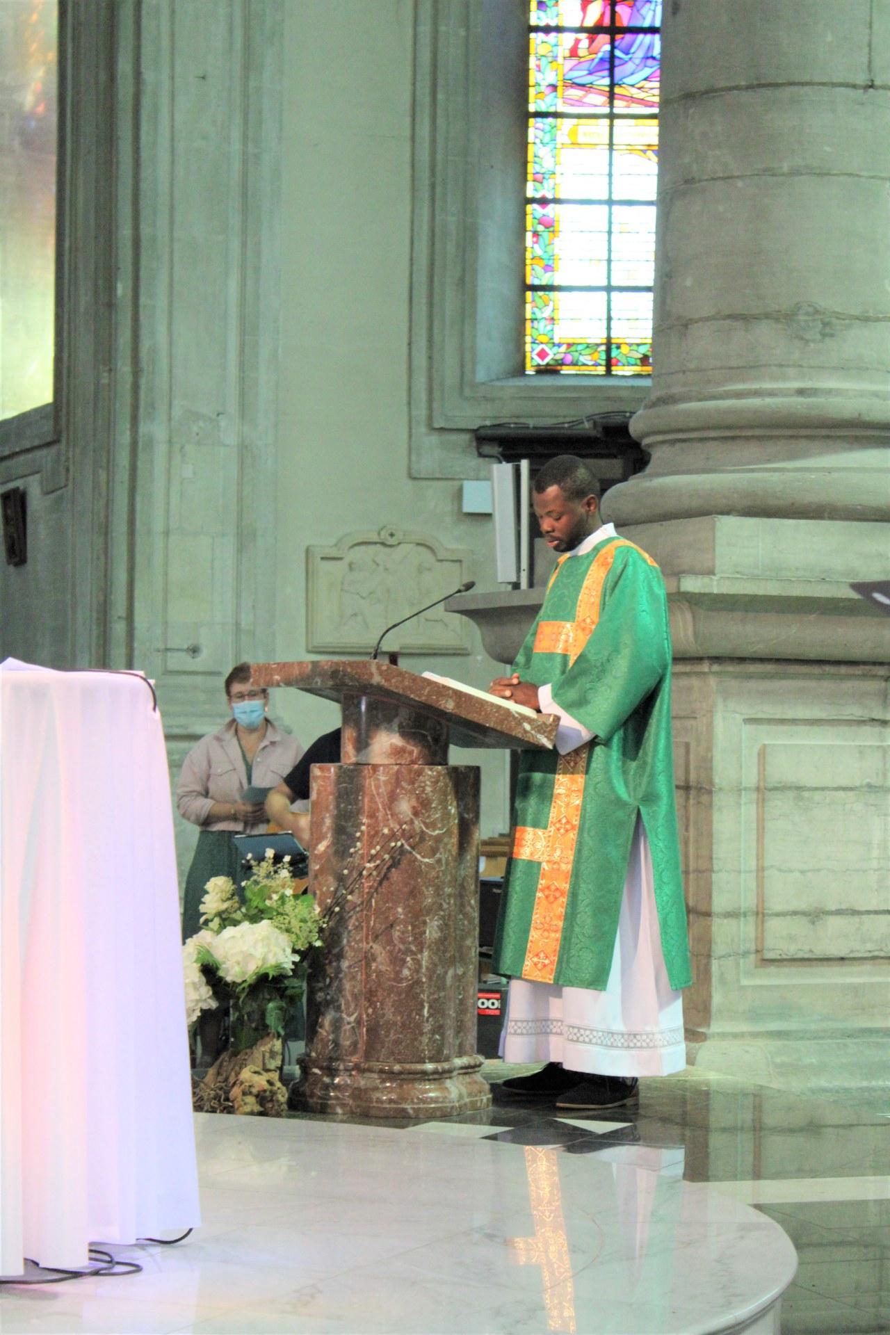 2021-06-13 Prof foi St GERY (80)