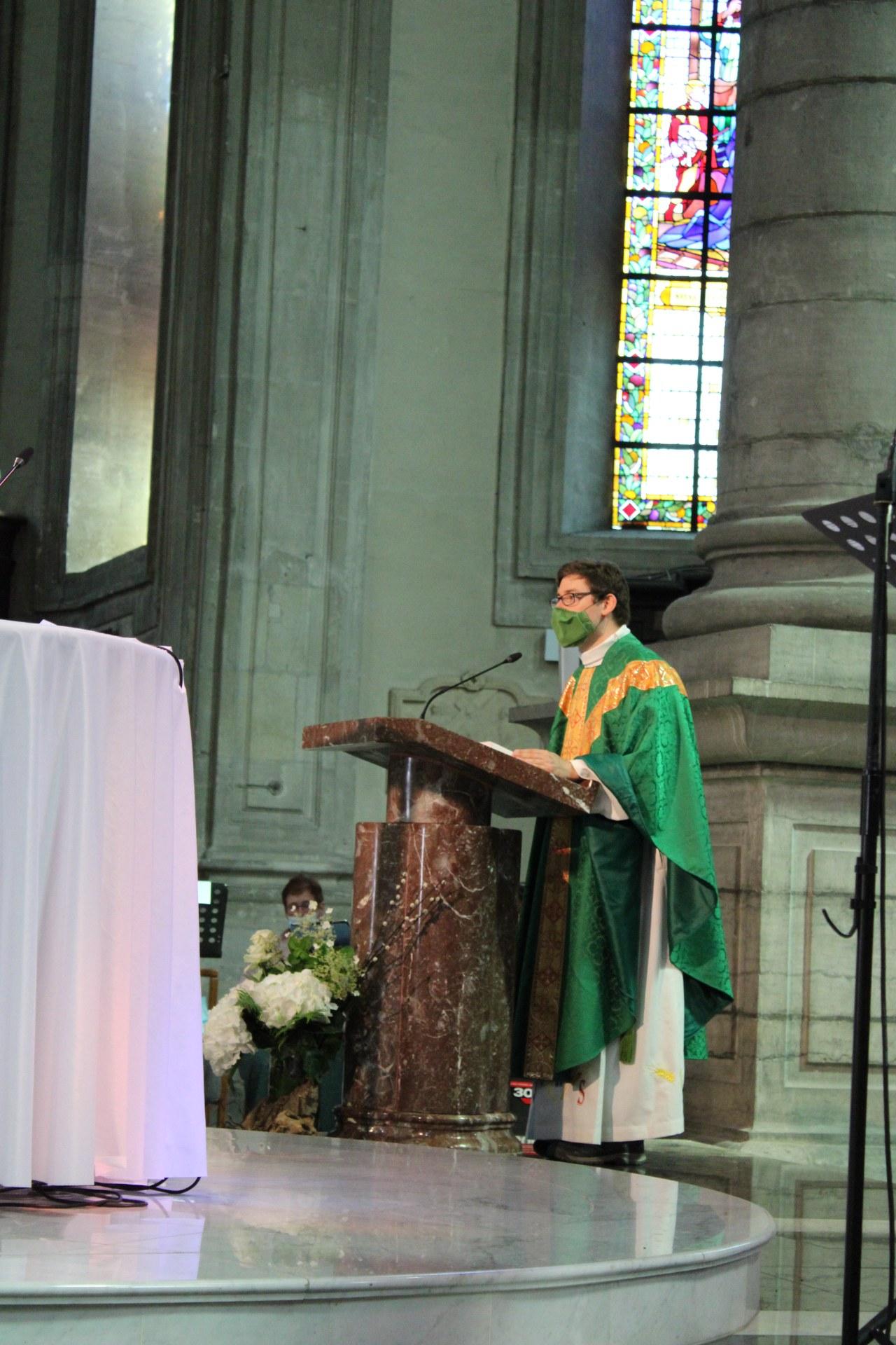 2021-06-13 Prof foi St GERY (81)