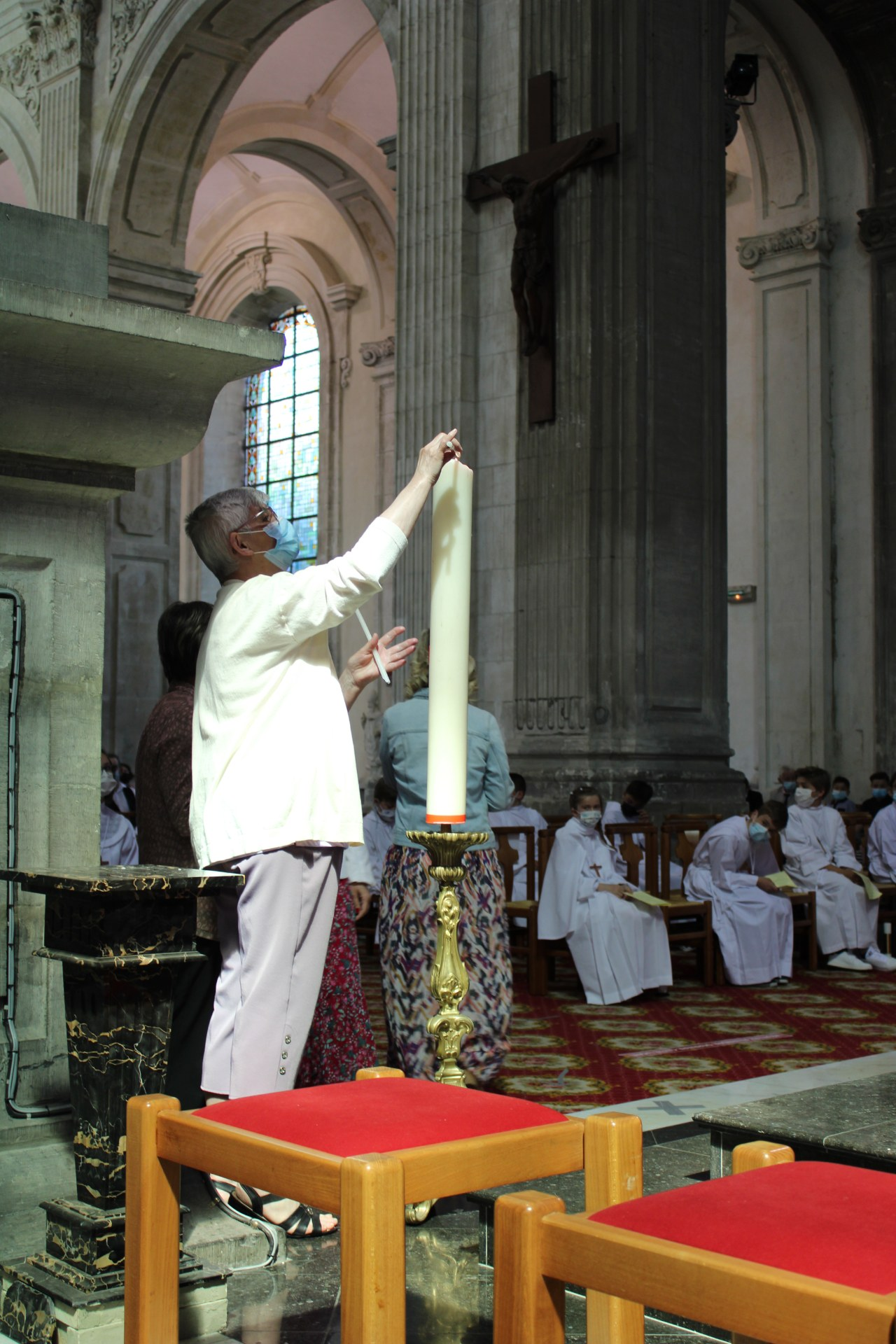 2021-06-13 Prof foi St GERY (82)