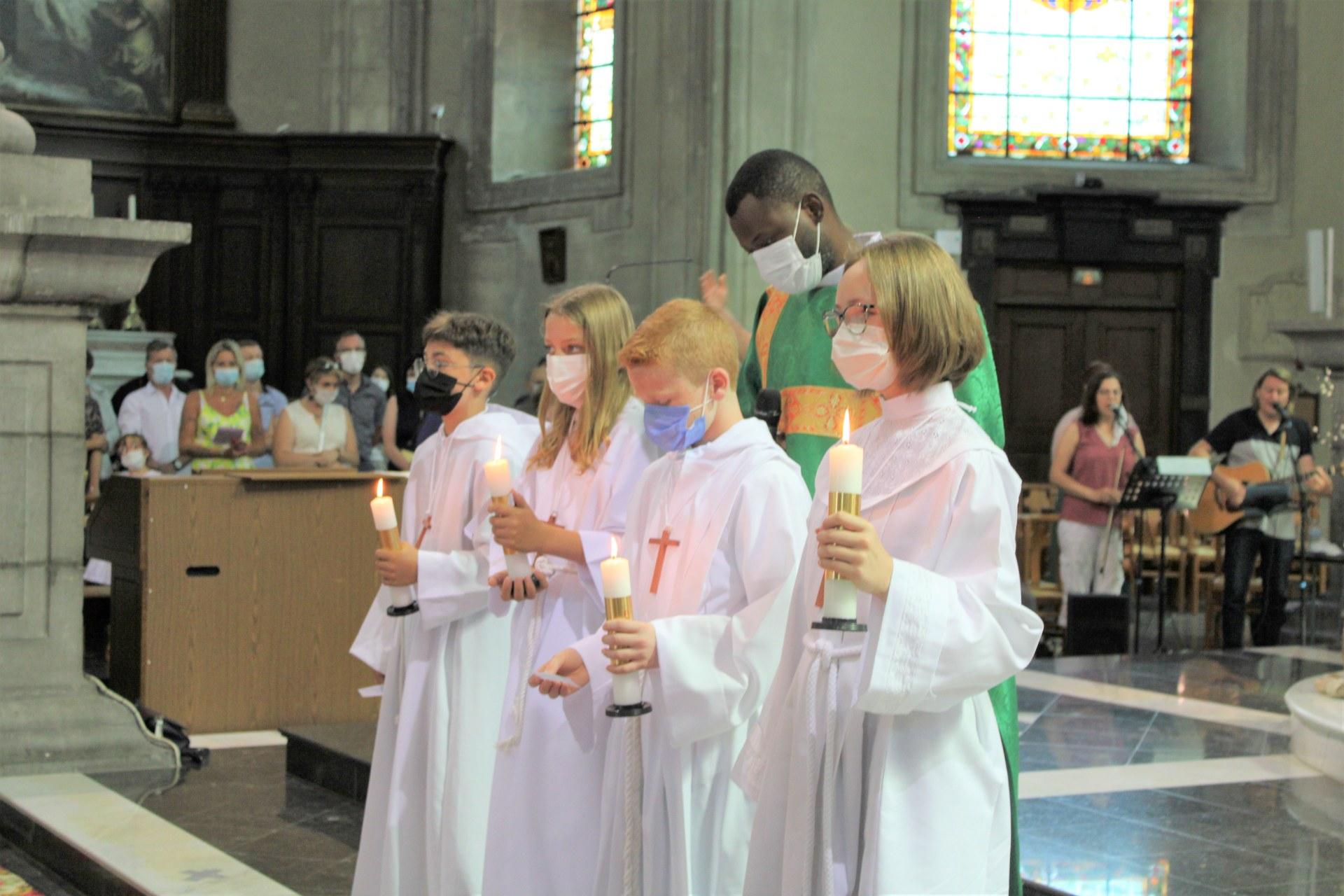 2021-06-13 Prof foi St GERY (89)