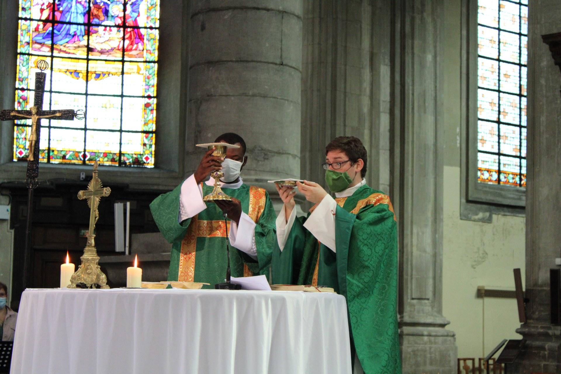 2021-06-13 Prof foi St GERY (96)