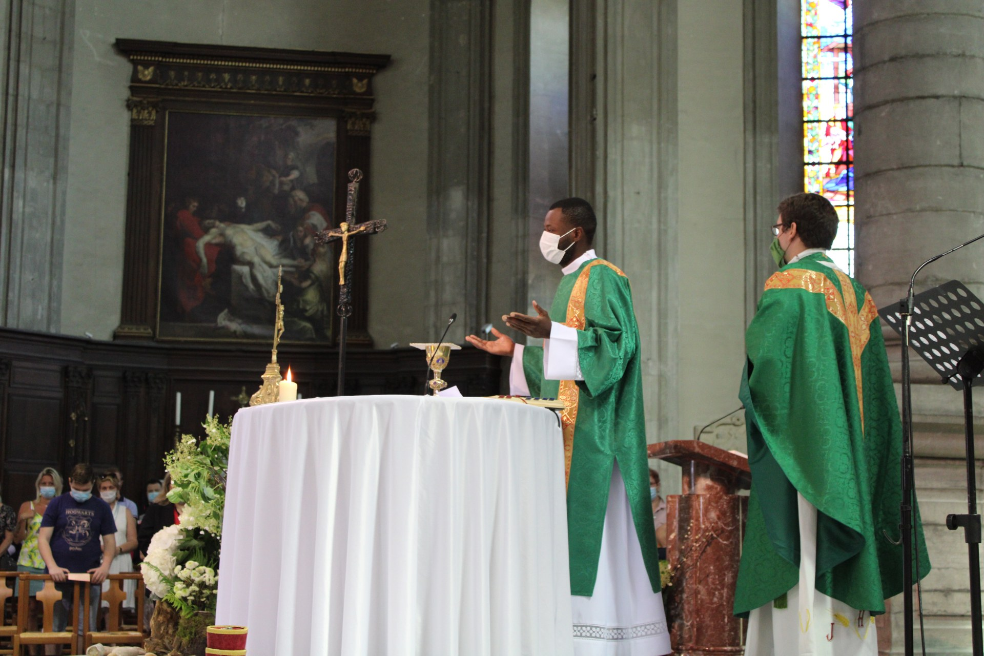 2021-06-13 Prof foi St GERY (98)