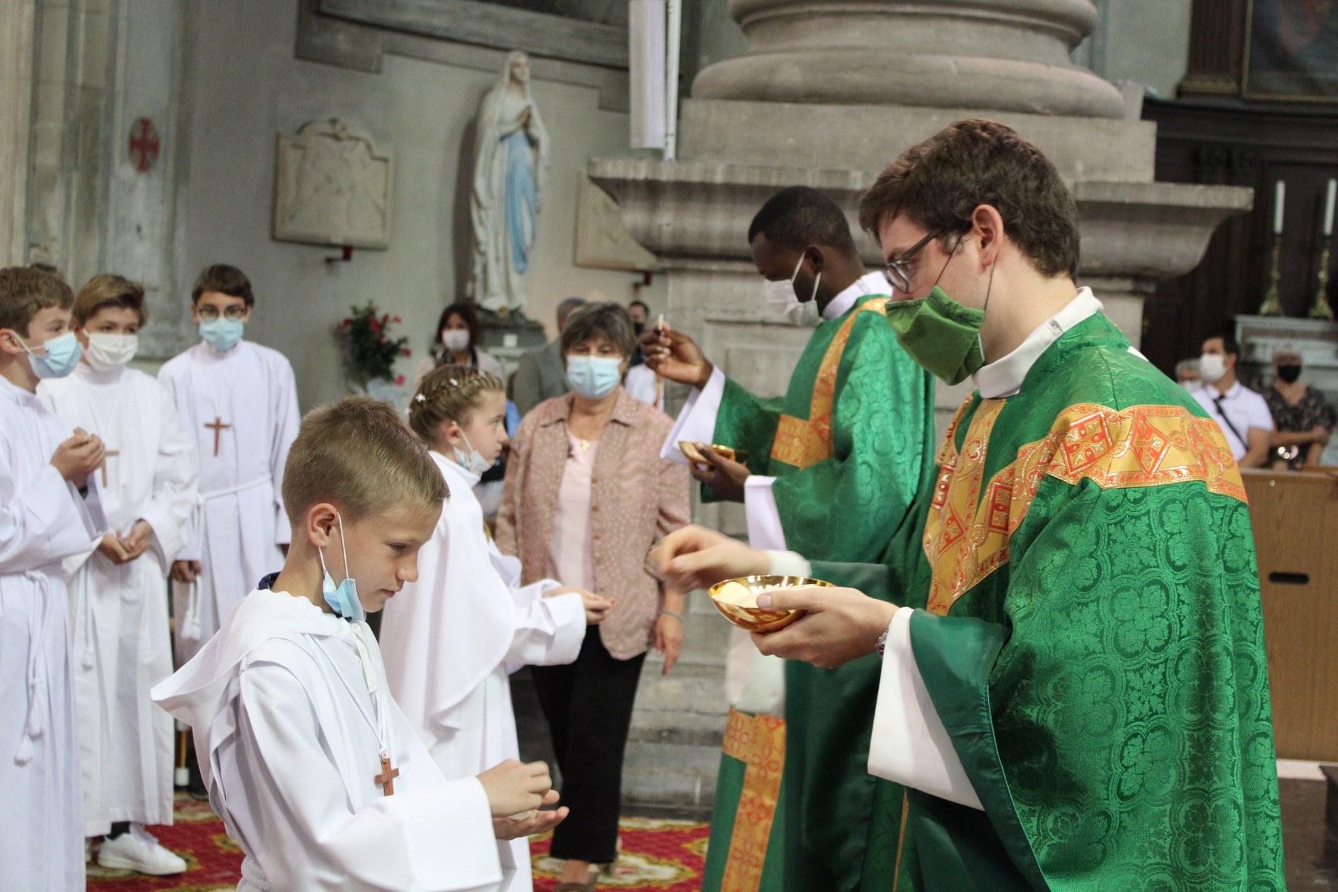 2021-06-13 Prof foi St GERY (99)