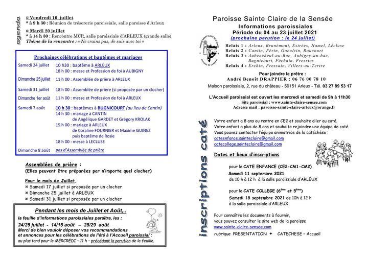 2021-07- 04#23juillet-ext