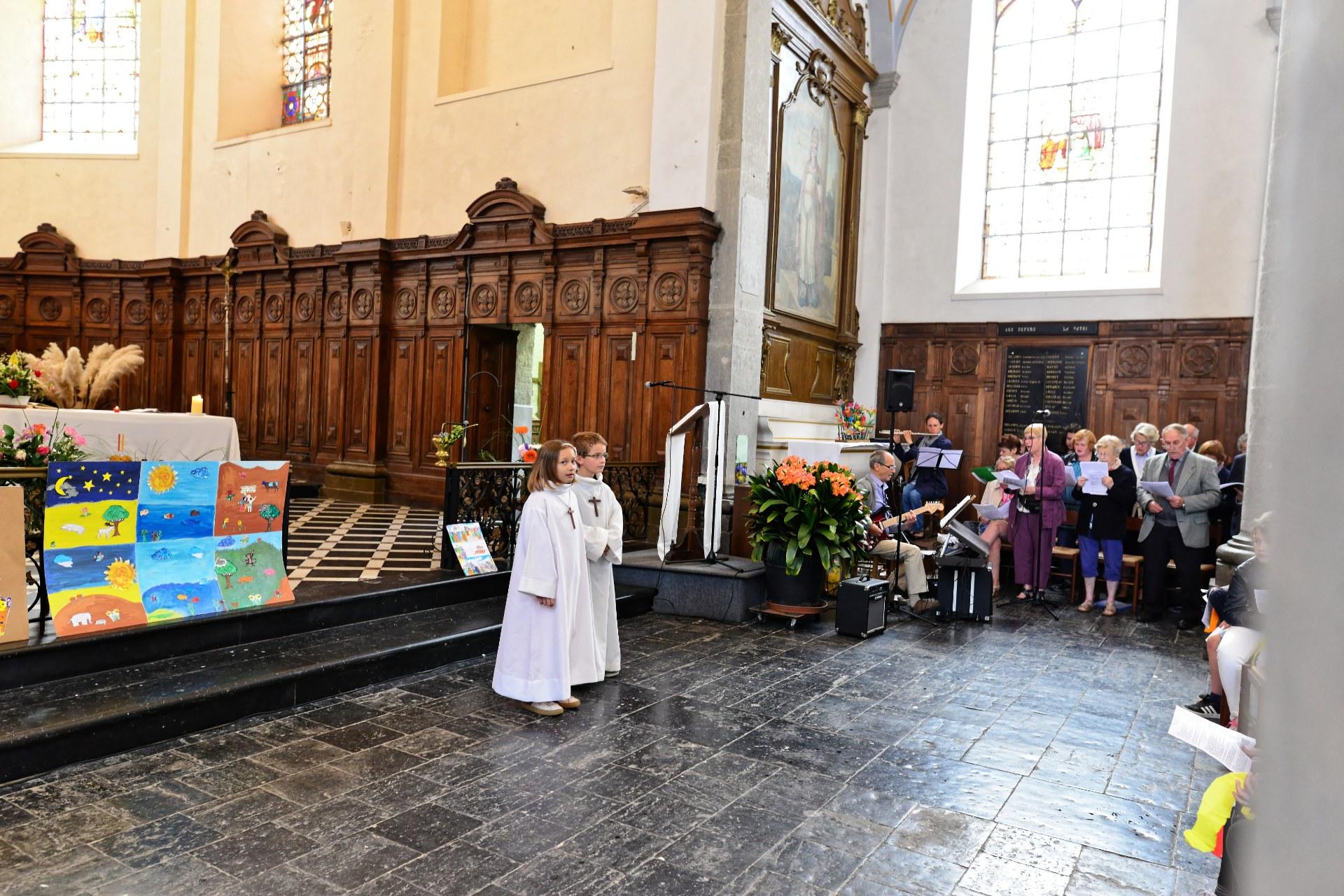 21 05 2017 Fete paroisse Bavay (02)