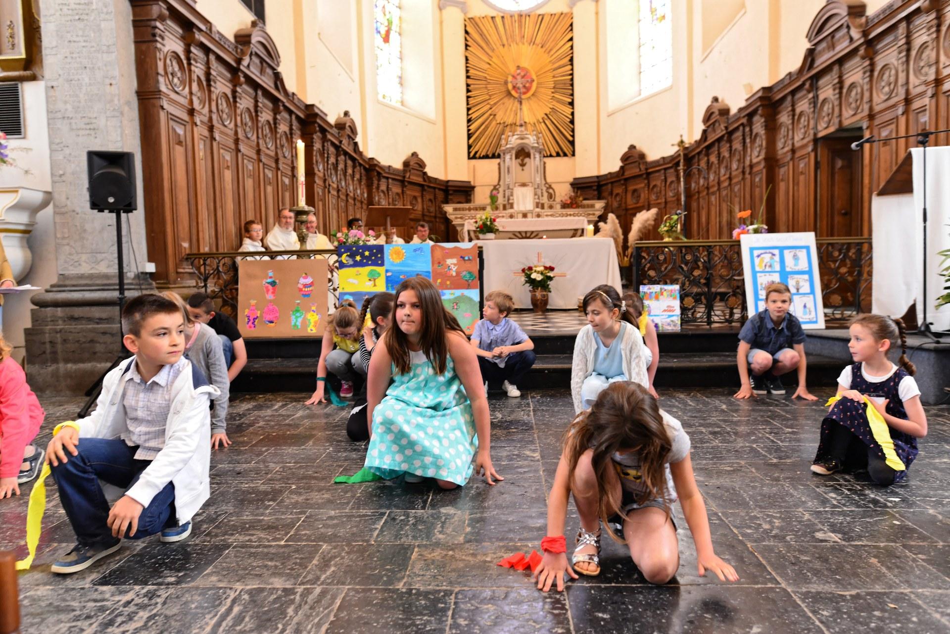 21 05 2017 Fete paroisse Bavay (03)