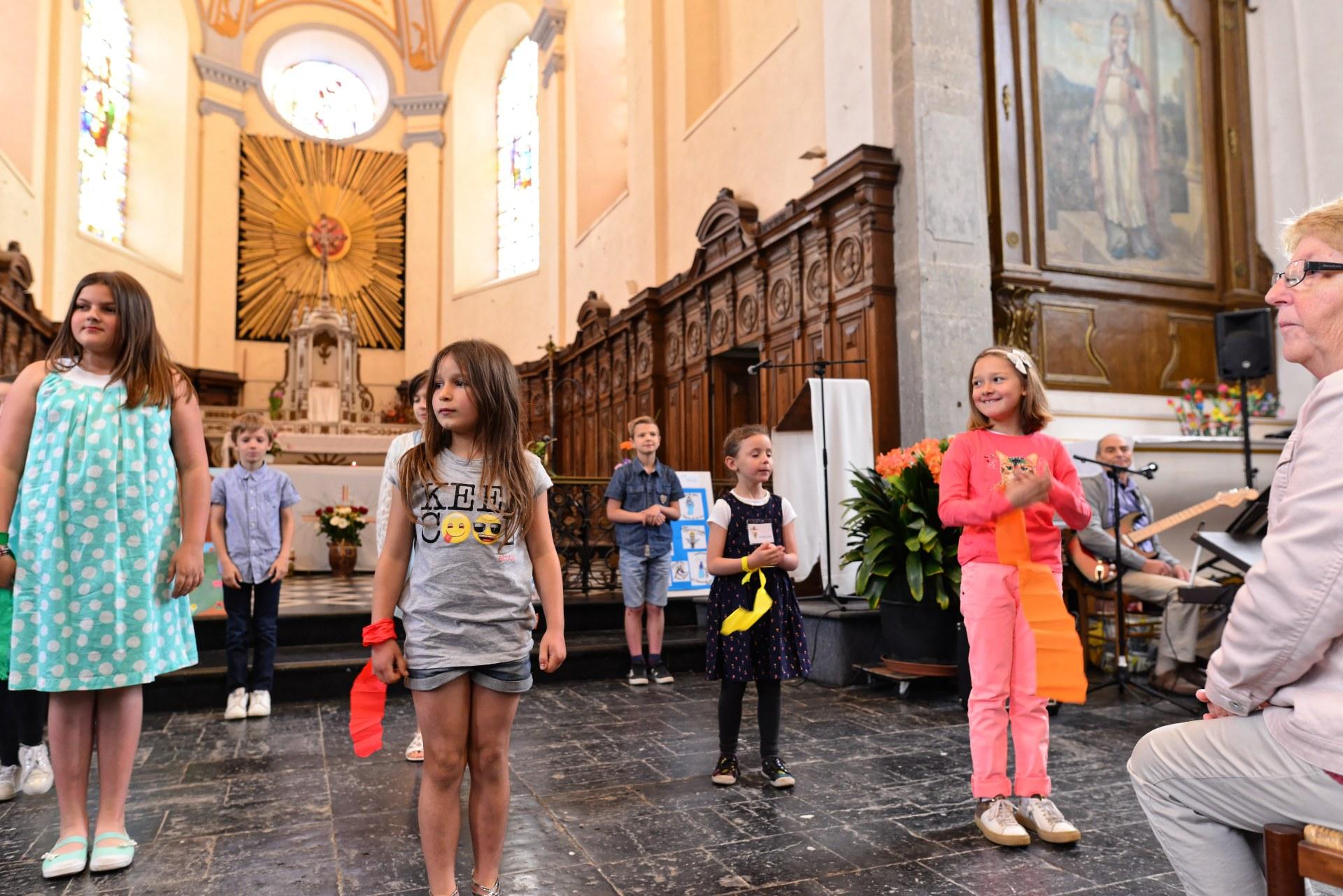 21 05 2017 Fete paroisse Bavay (05)