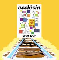 En route pr Ecclesia