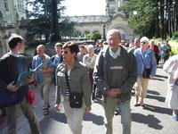 Chemin croix-Imgp5718
