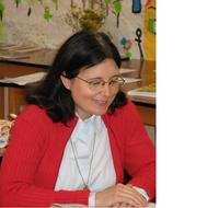 Sr Vanessa Micoulaud