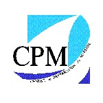 logo-cpm-vignette