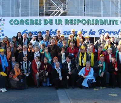 49 - Delegation cambresienne