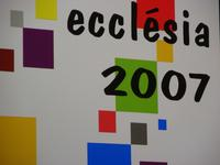 3 - Ecclesia