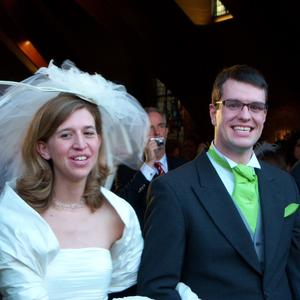 Mariage Denis et Lucie 011