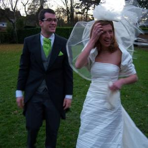 Mariage Denis et Lucie 041