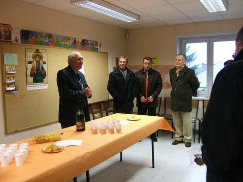 sainte cecile assevent 2007 016
