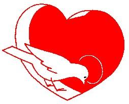 au fond de notre coeur