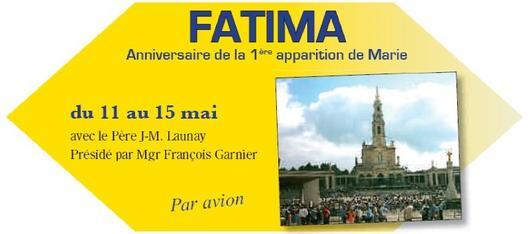 fatima_01