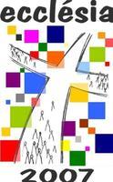ecclesia2007_250