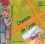 Chdecroix
