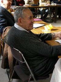 001 Père Philippe Thiriez