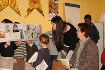 fev 2008 enfants 009