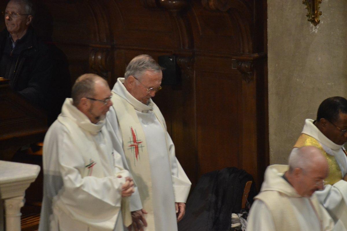 25 ans évêque 3