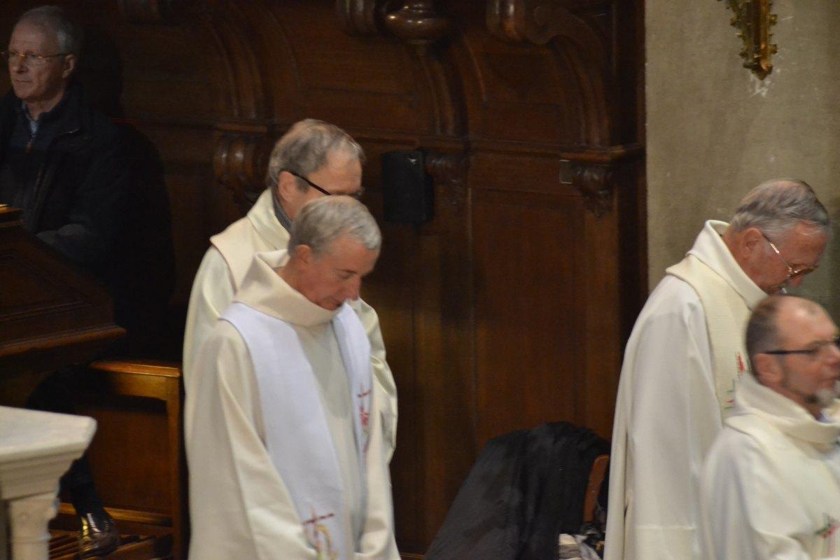 25 ans évêque 4