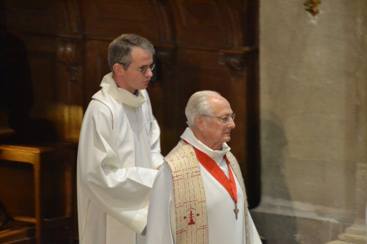25 ans évêque 5