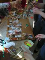 Jolimetz 2008 (40)
