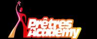 logo_pretre academy