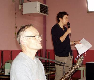 Rassemblement cate Bersillies 4 juin 2008 010
