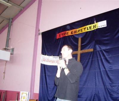 Rassemblement cate Bersillies 4 juin 2008 018