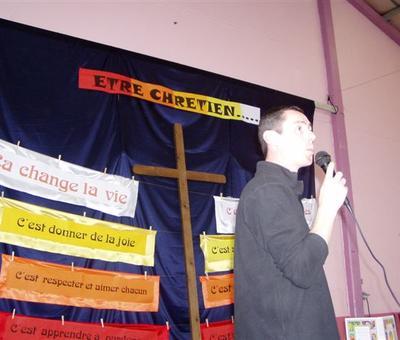 Rassemblement cate Bersillies 4 juin 2008 029