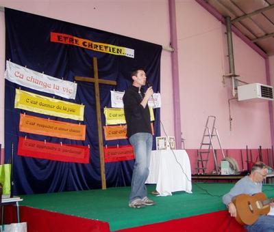 Rassemblement cate Bersillies 4 juin 2008 030