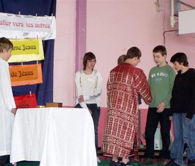 Rassemblement cate Bersillies 4 juin 2008 046