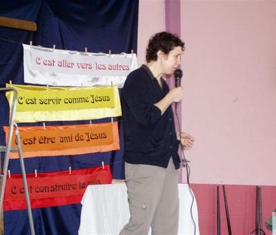 Rassemblement cate Bersillies 4 juin 2008 053