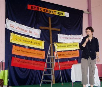 Rassemblement cate Bersillies 4 juin 2008 054