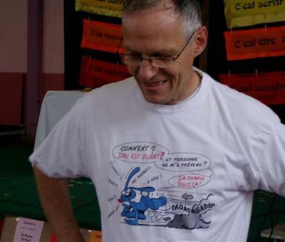 Rassemblement cate Bersillies 4 juin 2008 061