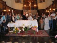 kermesse 2007 + fete des baptises 068