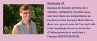 Nathalie copie