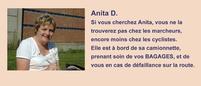 Anita copie